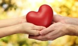 """Người bệnh tim mạch """"yêu"""" thế nào cho an toàn?"""