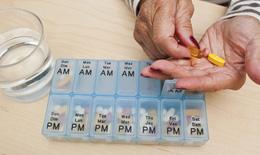 Những lưu ý khi dùng thuốc