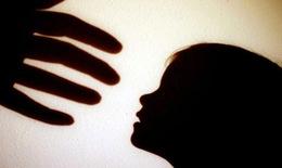 Làm gì để phòng ngừa xâm hại tình dục trẻ em?