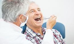 Một số bệnh lý răng miệng