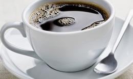 Người bệnh tim mạch thận trọng khi dùng cafein