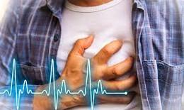 Biểu hiện bệnh tim thế nào?