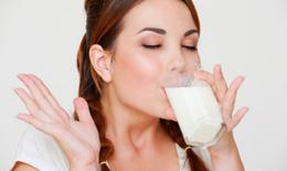 Dị ứng sữa, làm sao để bổ sung canxi?