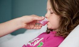 Nhiều loại thuốc ho đồng loạt tăng giá