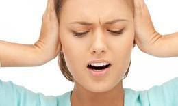 Thiết bị mới giúp chữa chứng ù tai