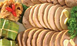Chỉ được sử dụng phụ gia thực phẩm trong danh mục Bộ Y tế quy định