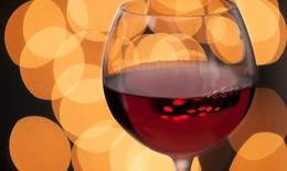 Uống chút rượu có thể làm sạch não