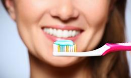 Vệ sinh răng miệng tốt giúp cải thiện đường huyết