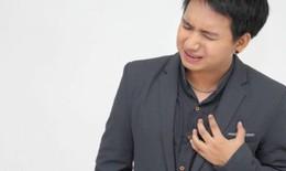 Hi vọng mới trong điều trị bệnh tim và đột quỵ