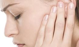 Có đáng lo ngại khi nghe thấy tiếng động trong tai?