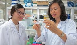 Liệu pháp gene - Giảm thiểu nỗi đau do bệnh lý di truyền
