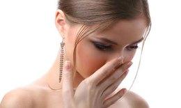 Vùng kín nặng mùi, đối phó thế nào?