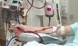 Phương pháp điều trị thay thế thận