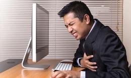 Bệnh động mạch vành: Điều gì xảy ra nếu bạn bị bệnh mạch vành?