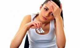 Thuốc trị đau nửa đầu, dùng sao cho an toàn?