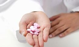 Thuốc chống động kinh làm giảm mật độ xương, tăng nguy cơ gãy xương ở trẻ