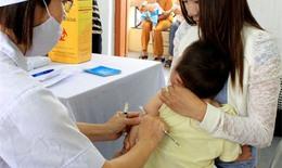 Viêm não Nhật Bản – Phòng bệnh hơn chữa bệnh