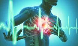 Dùng đúng thuốc trị loạn nhịp tim