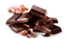 Sôcôla đen tốt cho sức khỏe