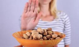 Dị ứng với chất bảo quản thực phẩm