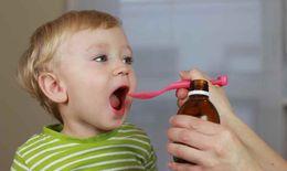 Tại sao phải dùng men vi sinh kèm thuốc kháng sinh?