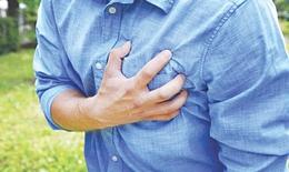 Thuyên tắc phổi trên bệnh nhân gãy xương  và bất động lâu ngày