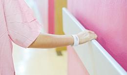 Bệnh nhân sau phẫu thuật ung thư phụ khoa: Những vấn đề thường gặp!