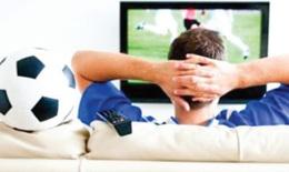Giúp bệnh nhân tiểu đường xem World Cup mà không thiếu ngủ