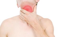 Viêm họng và lạm dụng kháng sinh