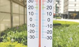 Hóa giải nắng nóng cho ngôi nhà bạn