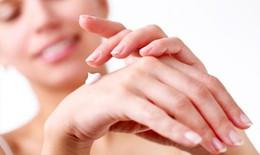 Thuốc trị một số bệnh nấm da thường gặp trong mùa nóng