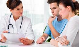 Hệ lụy từ suy tuyến sinh dục nam