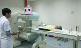 Công nghệ Spect trong chẩn đoán, theo dõi bệnh ung thư