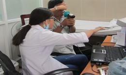 Chuyên gia lưu ý về bệnh COPD