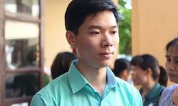 Kết luận điều tra bổ sung lần 2 vụ tai biến chạy thận tại BVÐK tỉnh Hòa Bình