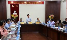 Giám sát việc thực hiện chính sách BHXH, BHYT tại Bến Tre, Tiền Giang