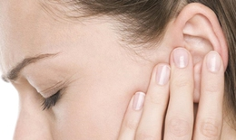 Các thuốc gây ù tai