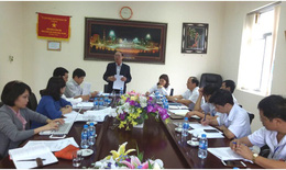Giám sát thực hiện chính sách BHXH, BHYT tại Hưng Yên