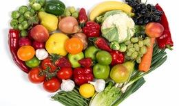 Rối loạn chuyển hóa lipid máu, nên ăn gì?