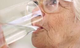 Dược thiện ngừa bệnh trĩ ở người cao tuổi