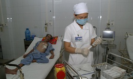 Bệnh lao kháng thuốc và thách thức trong điều trị