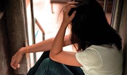 Sức khỏe tâm thần và sử dụng ma túy trong thanh thiếu niên