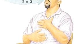Tập thở - phương pháp phòng ngừa bệnh hô hấp