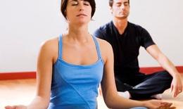 Phục hồi chức năng hô hấp: Giảm triệu chứng khó thở, cải thiện cuộc sống