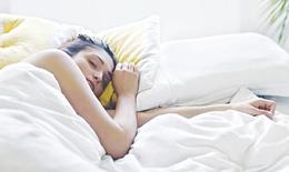 Ngủ quá nhanh là một dấu hiệu rối loạn giấc ngủ?