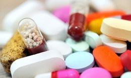 Ða dạng thị trường thuốc chống dị ứng