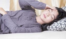 Phụ nữ có thể dễ mắc bệnh cao huyết áp hơn nam giới