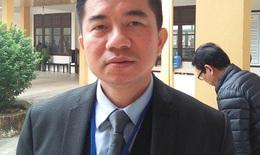 Luật sư cung cấp tài liệu chứng minh bị cáo Trần Văn Sơn không phạm tội