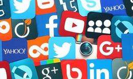Lạm dụng mạng xã hội làm tăng trầm cảm và cô đơn