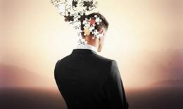 Cách làm chậm sự lão hoá của não bộ
